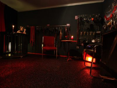 Salon Live